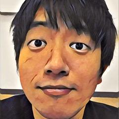 Takuya Fujita