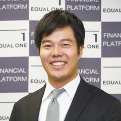 Kinnosuke Yasuda