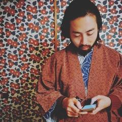 Jun Ishiguro