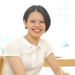 Emiko Onoki