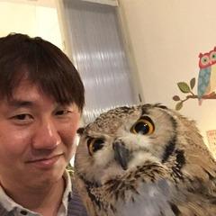 Ichiro Ishiai