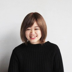 Rin Togo