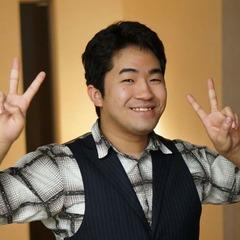 Kyohei Sugeno