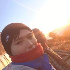 Wataru Yoshida