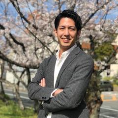 Mikihiko Takada