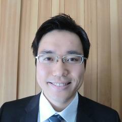 Toshio Hattori