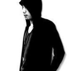 Shin Matsura