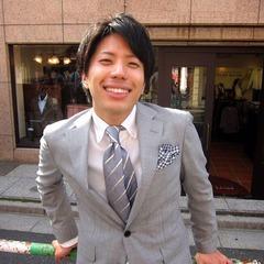 Kaito Murakami