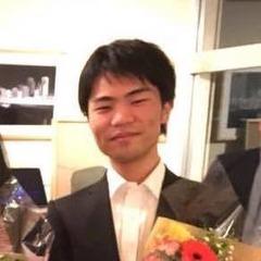 Shun Motokawa