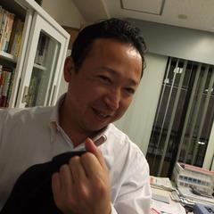 Hiroaki Kataoka