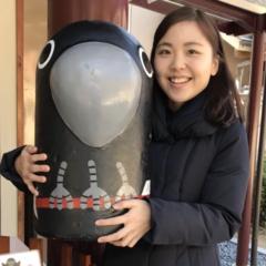 Shiori Honda