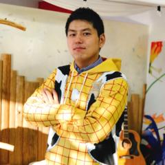 Takahiro Kusano