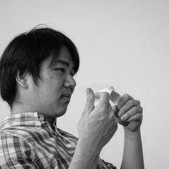 Kenshiro Ishida