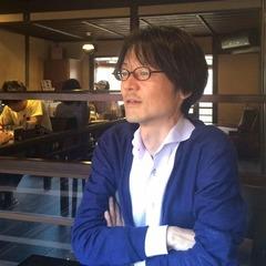 Hiroyuki Okabe