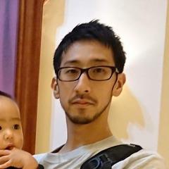 Koji Sekiguchi