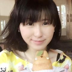 Ayako Aya Chan