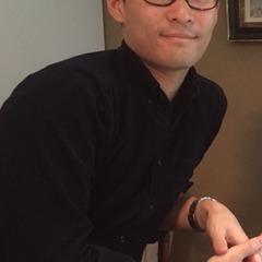 Yusuke Tajima