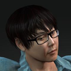Hiroyuki Tadokoro