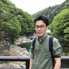 Daiki Ihara