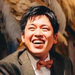 Takamasa Shikanai
