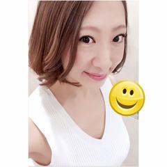 Yatsuka Sakaue