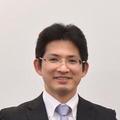 Akio Ueda