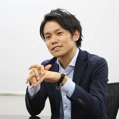 Hirotomo Kunichi