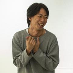 Makoto Katsura