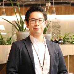 Soichiro Kamiya