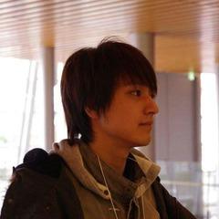 Tatsuma Kano