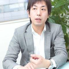 Youhei Miura