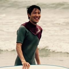 Takashi Iwasa