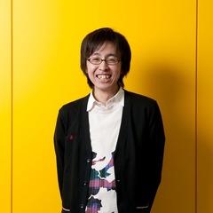 Ryo Morihara