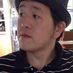 Yoshiaki Coda