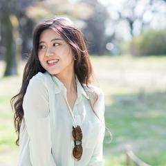 Yui Sato