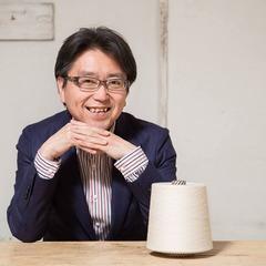 Hiromi Okubo