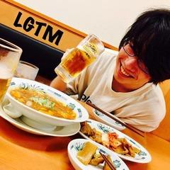Taikai Masuda