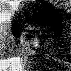 Hiroki Imoto