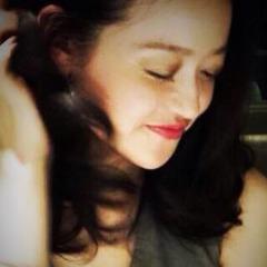 Eiko Aoki