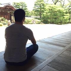 Hiroyuki Ishii