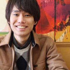 Masatoshi Ogawa