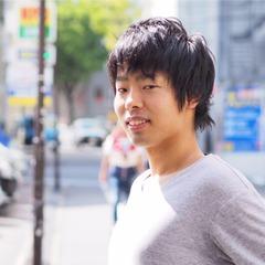 Shinshiro Nakano