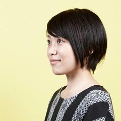 Hiroko Tominaga