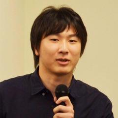 Murakami Tomoki