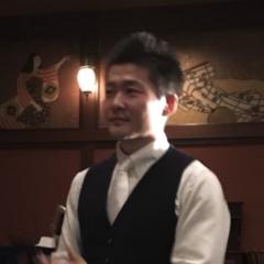 Shimomura Kenji
