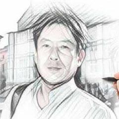 Keiichi Tezuka