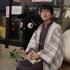 Kojiro Yokota