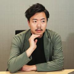 Takada Yutaro