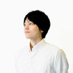 Takenouchi Seiji
