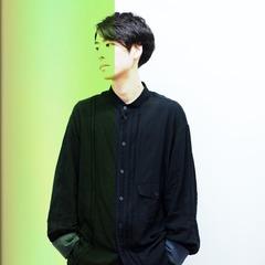 Hiroyuki Kanai